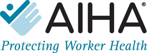 American Industrial Hygiene Association (AIHA)