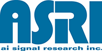 AI Signal Research, Inc (ASRI)
