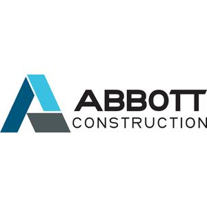 Abbott Construction Foreman Concrete Seattle Wa