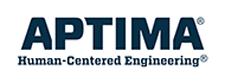 Aptima, Inc
