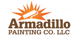 Armadillo Painting, LLC