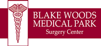 Specialty Eye Institute / Blake Woods Surgical Center
