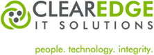 ClearEdge IT Solutions, LLC