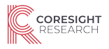 Coresight Research, Inc.