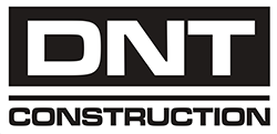 DNT Construction