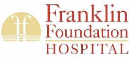 Franklin Foundation Hospital