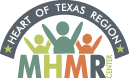 Heart of Texas Region MHMR Center