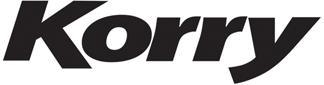 Korry Electronics