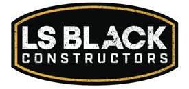 LS Black Constructors, Inc.