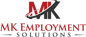 MK Employment Solutions