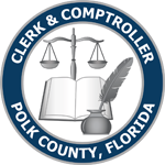 Polk County Clerk of Courts