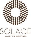 Solage Hotels & Resorts