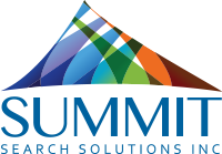 Summit Search Solutions