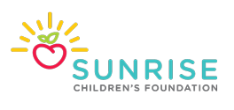 Sunrise Children's Foundation