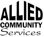Allied Community Services, Inc.