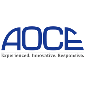 AOCE, Inc.- Program Manager- J...