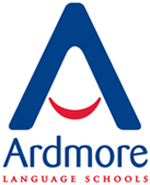 Ardmore Language Schools USA