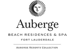 Auberge Beach Residences & Spa - Fort Lauderdale