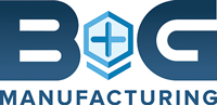 B & G Manufacturing Company