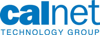 Cal Net Technology Group