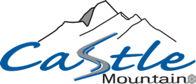 Castle Mountain Resort Inc.