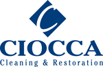 Ciocca Cleaning & Restoration