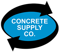 Concrete Supply Co