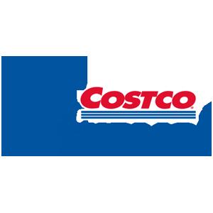 Costco Travel Agent Jobs