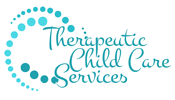 Child Care Consultants & Facilities Management
