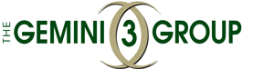 The Gemini 3 Group, Inc.