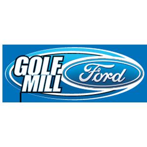 Golf Mill Ford- Garage Attendant (Lot Porter) (Niles, IL)