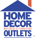 Home Décor Outlets