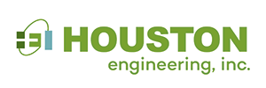 Houston Engineering, Inc