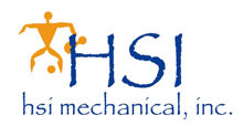 HSI Mechanical, Inc.