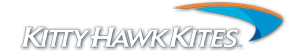Kitty Hawk Kites, Inc.
