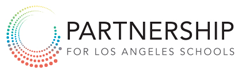 Partnership for Los Angeles Schools