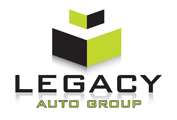 Legacy Automotive Group