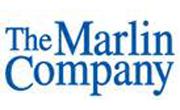 The Marlin Company Net C Senior Software Developer