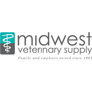 Midwest Veterinary Supply- Email Marketing Specialist