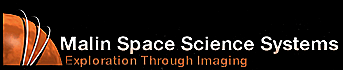 Malin Space Science Systems, Inc.