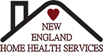 New England Home Health Services