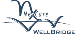 NexCare Managed Communities & The WellBridge Group