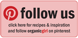 Click here to follow us on pinterest