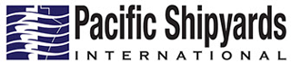 Pacific Shipyards International, LLC