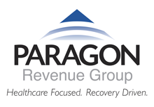 Paragon Revenue Group