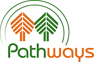 Pathways Inc.