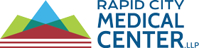 Rapid City Medical Center, LLP
