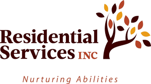 Residential Services, Inc.