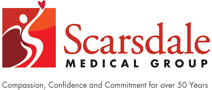 Scarsdale Medical Group, LLP