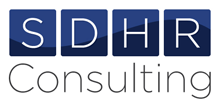 SDHR Consulting
